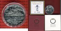 """20 Euro 2006 Österreich Österreich auf hoher See , S.M.S. """"Viribus... 43.31 US$ 39,00 EUR"""