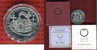 100 Schilling 2001 Österreich Das heilige Römische Reich PP Zertifikat ... 29,00 EUR