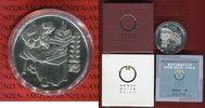 """500 Schilling 1997 Österreich Österreich und sein Volk, """"Der Stein... 55,00 EUR"""