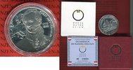 """20 Euro 2003 Österreich Österreich im Wandel der Zeit, """"Die Bieder... 35,00 EUR"""