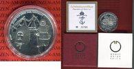 """20 Euro 2005 Österreich Österreich auf hoher See, """"Polarexpedition... 35,00 EUR"""