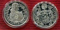1998 Deutschland Replik 1 Taler Grafschaft Tecklenburg Graf Moritz 162... 39,00 EUR  excl. 8,50 EUR verzending