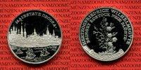 1993 Deutschland Replik Schautaler der Stadt Rostock von 1702 Etui, Ze... 35,00 EUR  excl. 8,50 EUR verzending