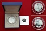 50 Euro Silbermünze 2015 Frankreich Schiff Soleil Royal Französische Sc... 390,00 EUR  +  8,50 EUR shipping