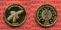 20 Euro Goldmünze 1/8 Unze 2012 D Deutschland BRD Deutscher Wald Fichte... 219,00 EUR  zzgl. 4,20 EUR Versand