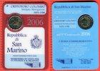 2 Euro Gedenkmünze 2006 San Marino Christoph Kolumbus ohne Umkarton, nu... 85,00 EUR  +  8,50 EUR shipping