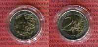 2 Euro Gedenkmünze 2006 San Marino San Marino 2 Euro Gedenkmünze 2006 K... 75,00 EUR  + 8,50 EUR frais d'envoi
