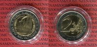 2 Euro Papst Benedict XVI. Kölner Dom 2005 Vatikan Vatikan 2 Euro Geden... 195,00 EUR  + 8,50 EUR frais d'envoi