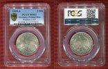 3 Reichsmark Silbergedenkmünze 1929 A Deutsches Reich, Weimarer Republi... 225,00 EUR  +  8,50 EUR shipping