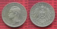 5 Mark  Kaiserreich Silber Kursmünze 1898 Hessen, Hesse, State of Germa... 250,00 EUR  +  8,50 EUR shipping