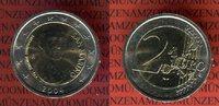 2 Euro Gedenkmünze 2004 San Marino Bartolomeo Borghesi fast bankfrisch ... 105,00 EUR  + 8,50 EUR frais d'envoi