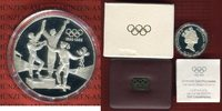 20 Dollars Silbermünze 1993 Australien Silbermünze The Champions, Serie... 35,00 EUR  + 8,50 EUR frais d'envoi