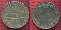 Volksspende Niobe Silbermedaille Schiff 1932 Medaille Silber Silbermeda... 90,00 EUR  + 8,50 EUR frais d'envoi