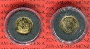 1000000 Lira Minigoldmünze 1997 Türkei Segelschiff 'Piri Reis' PP in Ka... 59,00 EUR  zzgl. 4,20 EUR Versand