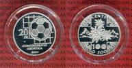 20 Franken Silbermünze 2004 Schweiz 20 Franken Silbermünze 100 Jahre FI... 210,00 EUR  zzgl. 4,20 EUR Versand