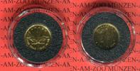1 Dollar Minigoldmünze 1993 Kanada 1 Dollar Minigoldmünze, Elizabeth II... 79,00 EUR  zzgl. 4,20 EUR Versand