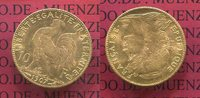 10 Francs Goldmünze Napoleon III 1907 Frankreich, France Gallischer Hah... 135,00 EUR  +  8,50 EUR shipping