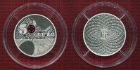 50 Euro Silbermünze 2014 Frankreich France Baccarat Excellence A La Fra... 325,00 EUR kostenloser Versand