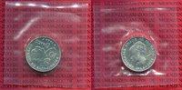 10 Francs Silber Probe 1982 Monaco Grace Kelly Probe Essai Die Rose von... 44,00 EUR  zzgl. 4,20 EUR Versand