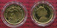 1/5 Crown Gold 2004 Isle of Man Fußball WM 2006 Deutschland Goldmünze P... 278,77 EUR250,00 EUR  zzgl. 4,20 EUR Versand
