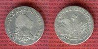 Taler 1785 E Brandenburg Preußen Reichstaler Friedrich der Große, Fried... 137.99 US$ 120,00 EUR  +  9.77 US$ shipping