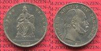 1 Taler Silber 1871 Preußen, Prussia Sieg über Frankreich, Wilhelm I. V... 49,00 EUR  + 8,50 EUR frais d'envoi