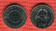 10 Mark 1981 DDR Gedenkmünze 700. Jahrestag der ersten Münzprägung in B... 32.53 US$ 29,00 EUR  +  9.53 US$ shipping