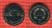 5 Mark 1981 DDR Gedenkmünze 450. Todestag Tilman Riemenschneider prägef... 24.68 US$ 22,00 EUR  +  9.53 US$ shipping