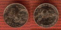10 Euro Münze 2014 Österreich Tirol Kupfermünze Bundesländer Serie Norm... 17.66 US$ 15,90 EUR  +  9.44 US$ shipping
