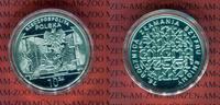 10 Zloty Silbergedenkmünze 2007 Polen 75. Jahrestag Entschlüsselung des... 18.89 US$ 17,00 EUR  +  9.44 US$ shipping