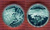 20 Euro Silbermünze 2010 Slowakei Natur- und Landschaftsschutz-National... 54.43 US$ 49,00 EUR  +  9.44 US$ shipping