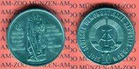 10 Mark 1985 DDR Gedenkmünze 40. Jahrestag der Befreiung vom Faschismus... 8.89 US$ 8,00 EUR  +  9.44 US$ shipping