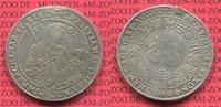 Taler 1602 Sachsen Albertinische Linie Christian II., Johann Georg I. u... 190,00 EUR  + 8,50 EUR frais d'envoi