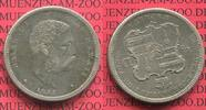 Half Dollar 1883 Hawaii Hawaii Königreich 1/2 Dollar 1883 1 Hawaii Kala... 275,00 EUR  +  8,50 EUR shipping