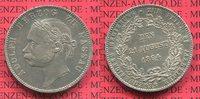 1 Taler Vereinstaler 1864 Nasau Adolph 25. Regierungsjubiläum vz tönung  198,00 EUR  zzgl. 4,20 EUR Versand
