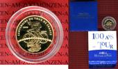 10 Euro Goldmünze 2003 Frankreich Frankreich 10 Euro Gold 2003,100 Jahr... 349,00 EUR  + 8,50 EUR frais d'envoi