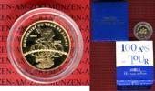 10 Euro Goldmünze 2003 Frankreich Frankreich 10 Euro Gold 2003,100 Jahr... 390.61 US$ 349,00 EUR  +  9.51 US$ shipping