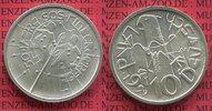 Victor Huster Probe 1999 Deutschland BRD Germany FRG Victor Huster Moti... 99.61 US$ 89,00 EUR  +  9.51 US$ shipping