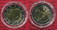 Kursmünzensatz 2 Euro Grace Kelly OVP 2007 Monaco Monaco 2 Euro  2007 G... 1677.73 US$ 1499,00 EUR  +  9.51 US$ shipping