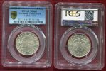 5 Reichsmark Silbermünze 1933 G III. Reich 450. Geburtstag von Martin L... 499,00 EUR  + 8,50 EUR frais d'envoi