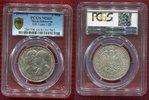 3 Mark Silber 1915 Mecklenburg Schwerin Jahrhundertfeier 100 Years Cele... 425,00 EUR  + 8,50 EUR frais d'envoi