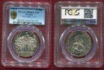 3 Mark Silber 1913 Preußen Jahrhundertfeier der Befreiungskriege PCGS P... 307.79 US$ 275,00 EUR  +  9.51 US$ shipping