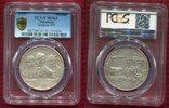 Medaille 1935 Deutsches Reich 1933-1945 100 Jahre Eisenbahn Nürnberg Ye... 251.83 US$ 225,00 EUR  +  9.51 US$ shipping