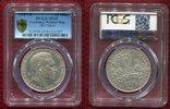 Silbermedaille 1927 D Münchner Medailleure...