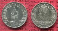 3 Mark 1929 F Weimarer Republik Deutsches Reich Verfassung Schwurhand v... 50.78 US$ 45,00 EUR  +  9.59 US$ shipping