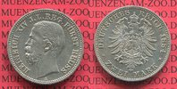 2 Mark Silbermünze Kursmünze 1884 Reuss jüngere Linie Heinrich XIV. ss+... 394.92 US$ 350,00 EUR  +  9.59 US$ shipping