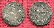 1/4 Ecu, Quart d'écu 1607 Frankreich Henri IIII. Heinrich IV. Bild anse... 199,00 EUR  + 8,50 EUR frais d'envoi