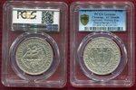 5 Mark Silbermünze 1927 A Weimarer Republik Deutsches Reich 100 Jahre Y... 499,00 EUR  + 8,50 EUR frais d'envoi
