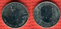 5 Dollars Silberunze 2012 Kanada Wildlife Serie Puma Stempelglanz  28,00 EUR  Excl. 8,50 EUR Verzending