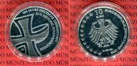 10 Euro Silbermünze 2015 Deutschland 150 Jahre Deutsche Gesellschaft zu... 19,00 EUR  Excl. 8,50 EUR Verzending